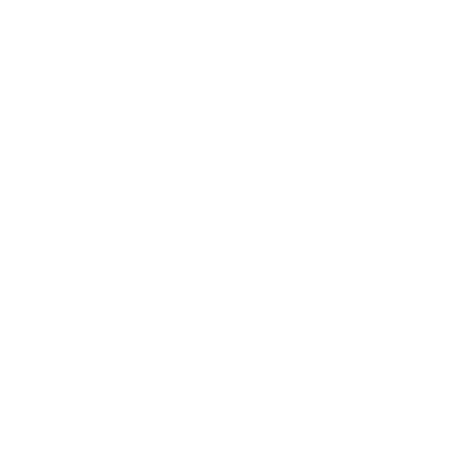 Greenshoes4 all